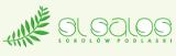 Logo SL SALOS